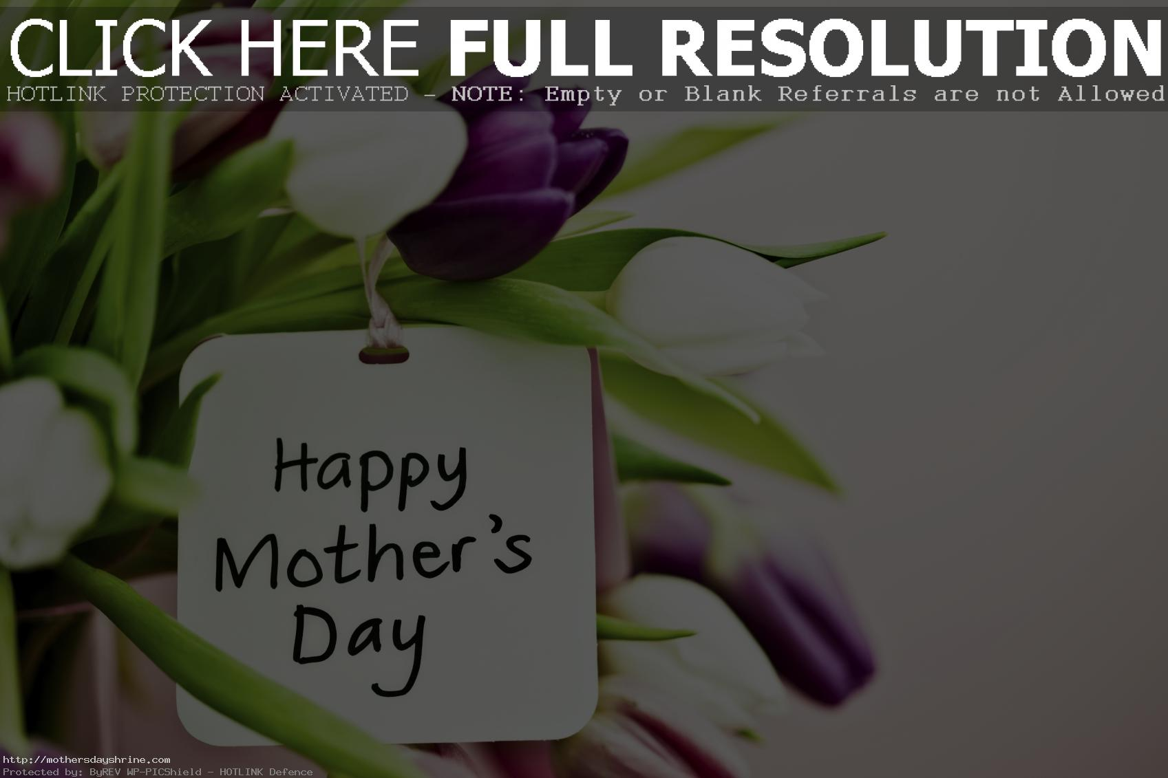 mothers day really star - 849×481